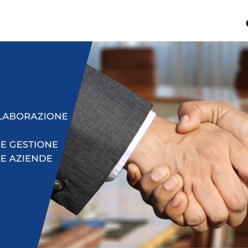 Importante collaborazione UNACO – GA.FI. su bonus edilizi e gestione finanziaria delle aziende edili.